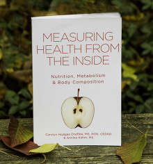 Measuring Health from the Inside