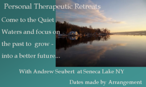 Personal Therapeutic Retreats 16